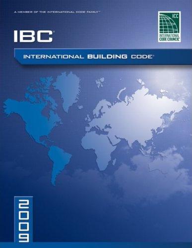 Building Codes Design Knowledgebase Safas